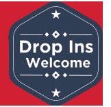 Drop Ins